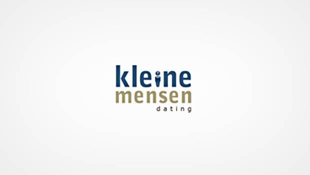Kleinemensen-Dating.nl logo