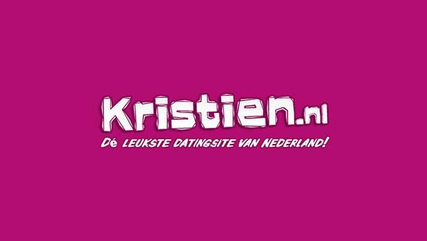 Kristien.nl logo