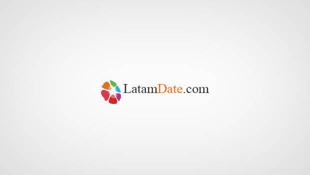 Latamdate.com logo