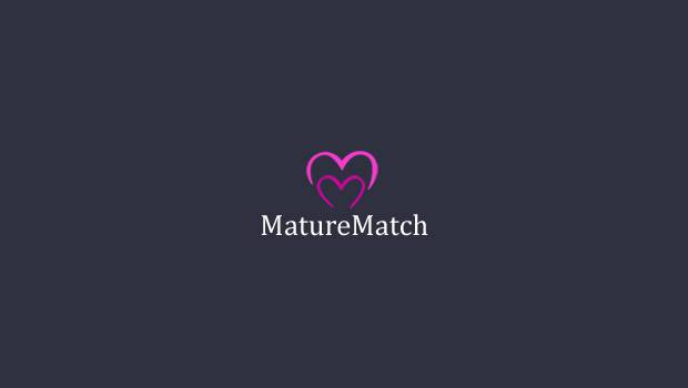 MatureMatch logo