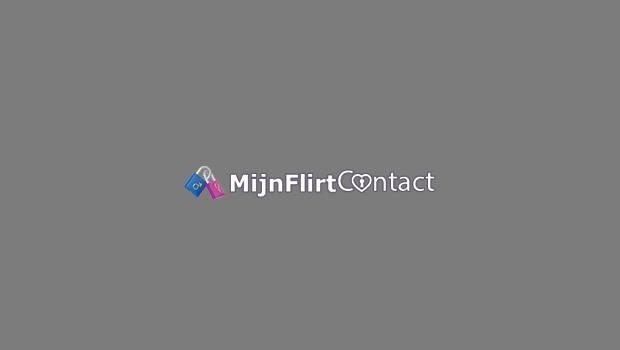 MijnFlirtContact logo