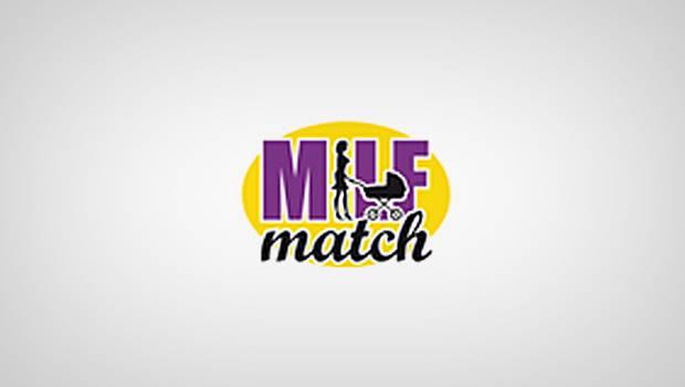 Milf-Match.nl logo