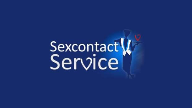 SexContact Service logo