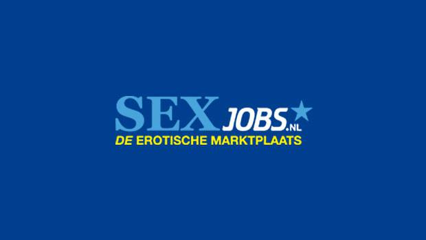 Sexjobs logo