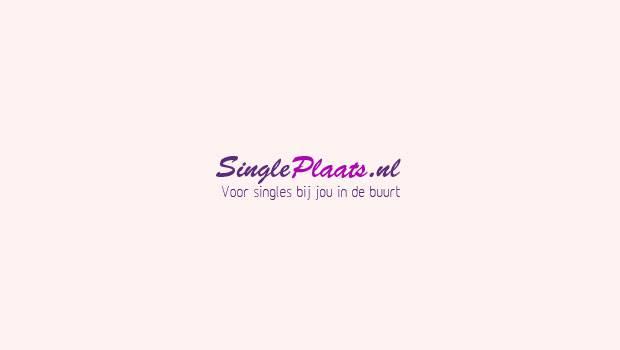 Singleplaats.nl logo