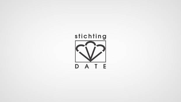 Stichting Date logo