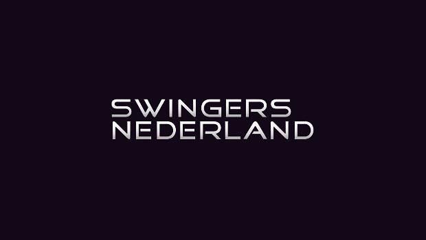 Swingers Nederland logo