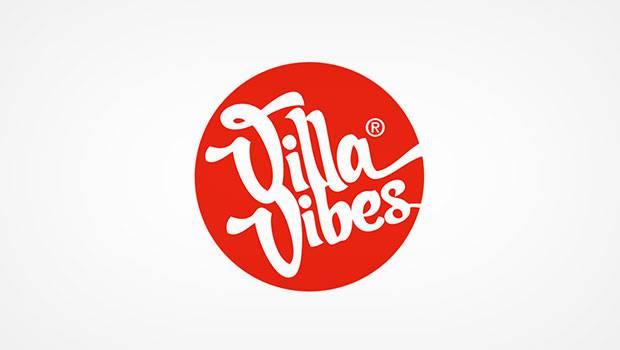 Villavibes logo