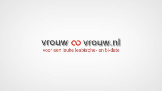 VrouwVrouw.nl logo
