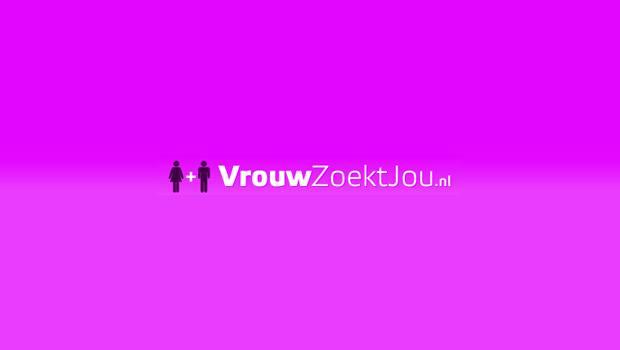 Vrouwzoektjou.nl logo