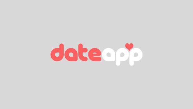 date app logo