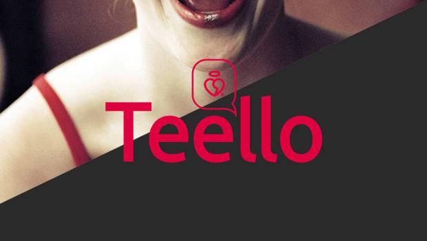 Teello app