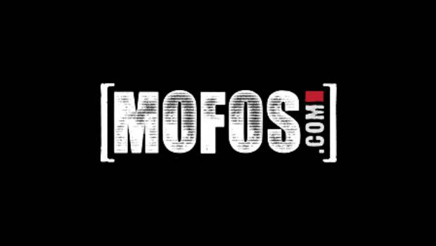 Mofos.com logo