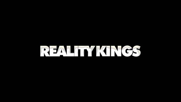 Realitykings logo