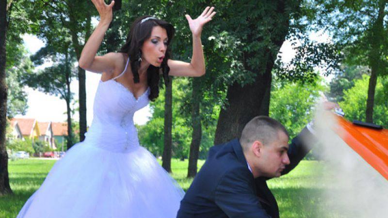 grootste irritaties van vrouwen over hun man