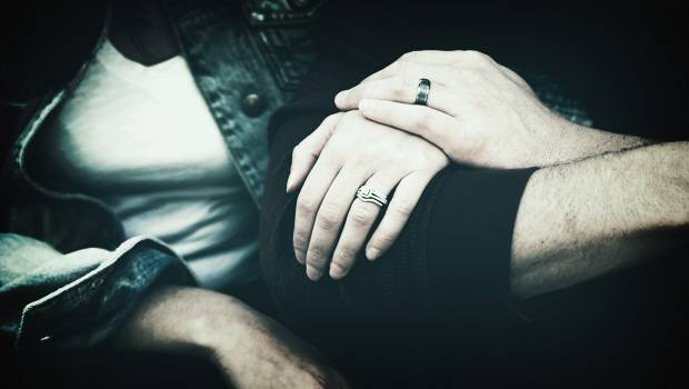 Doen veel stellen aan partnerruil?