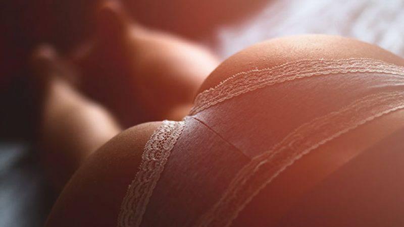 uitstellen orgasme