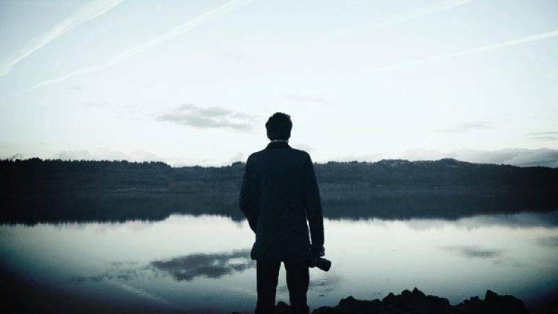 Hoe vergeet ik mijn ex?