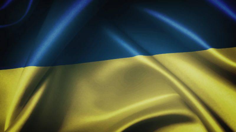 Online daten met Oekraïense meisjes