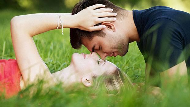 Te kieskeurig in de liefde