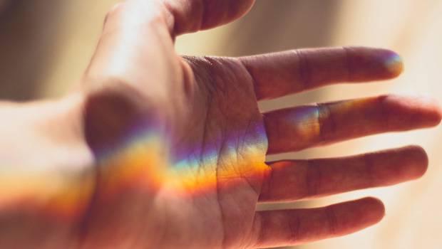 Wat is LGBT?