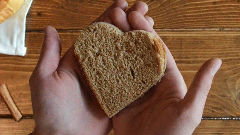 Wat is breadcrumbing?