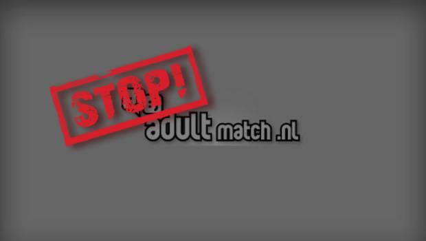 Adult Match opzeggen