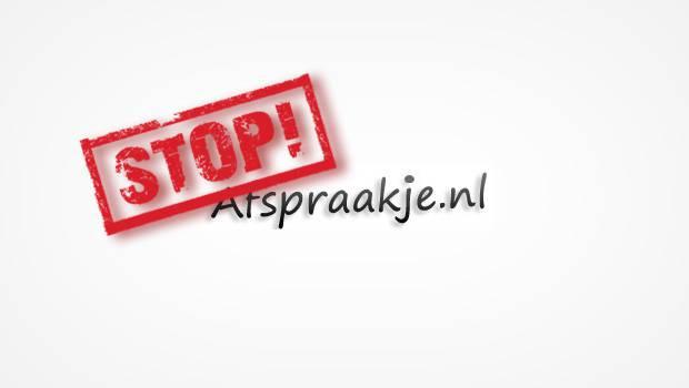 Afspraakje.nl opzeggen