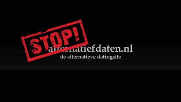 Alternatiefdaten.nl opzeggen