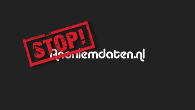 AnoniemDaten.nl opzeggen