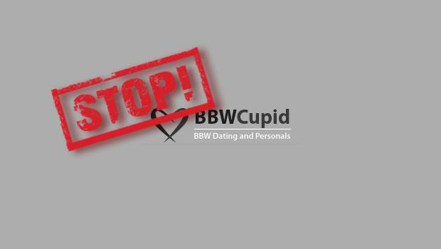 BBWCupid opzeggen