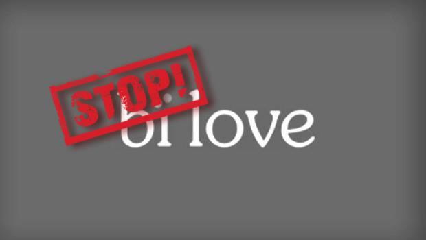 Bi Love opzeggen