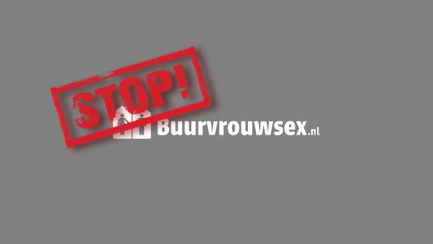 Buurvrouwsex.nl opzeggen
