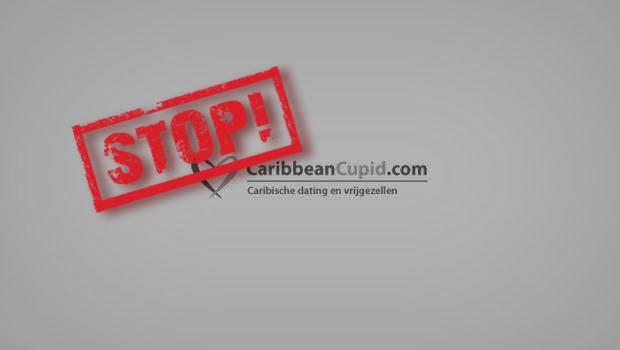 CaribbeanCupid.com opzeggen