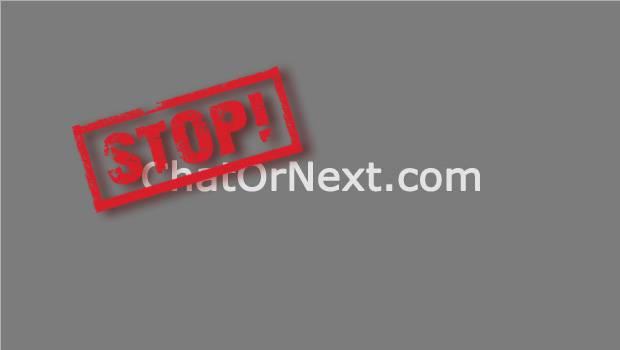 ChatOrNext.com opzeggen
