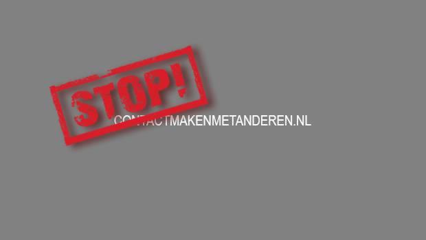 Contactmakenmetanderen.nl opzeggen
