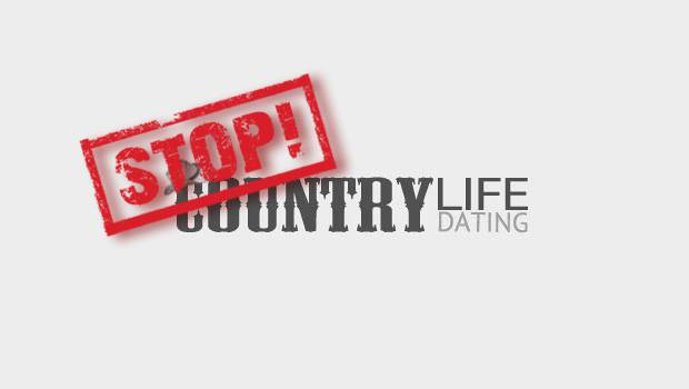 Country Life Dating opzeggen