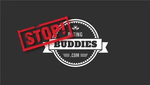 Datingbuddies.com opzeggen