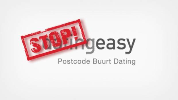DatingEasy opzeggen