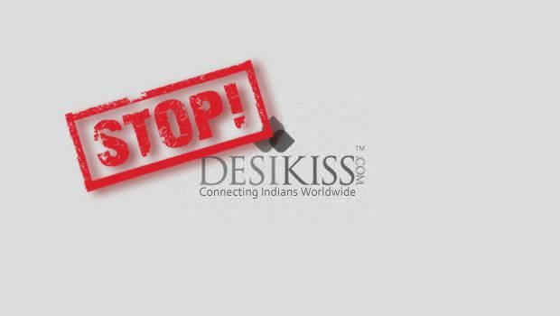 DesiKiss.com opzeggen