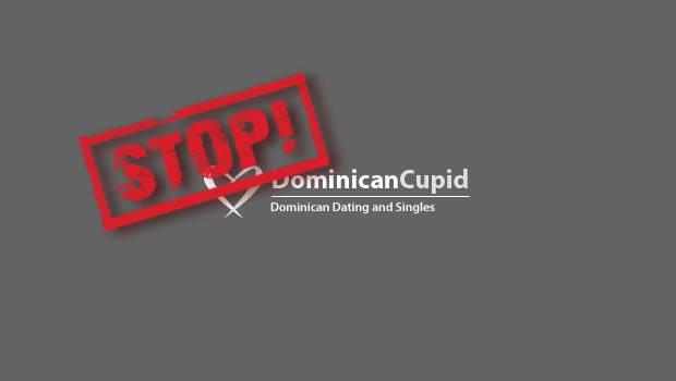 DominicanCupid opzeggen