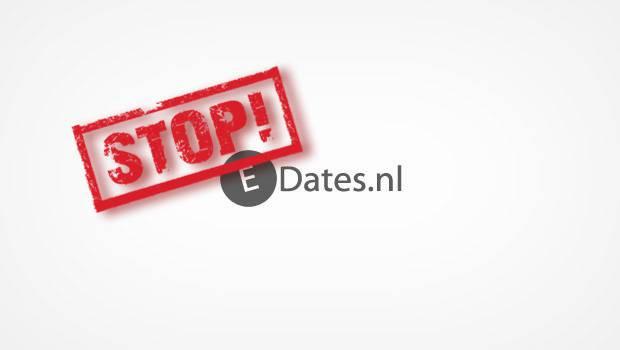 E-dates.nl opzeggen