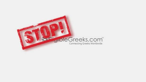 EligibleGreeks.com opzeggen