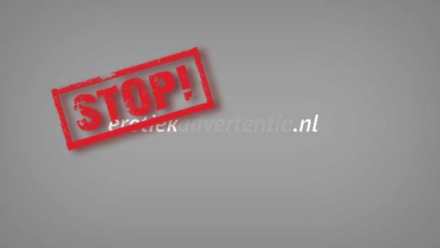 Erotiekadvertentie.nl opzeggen