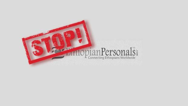 EthiopianPersonals.com opzeggen