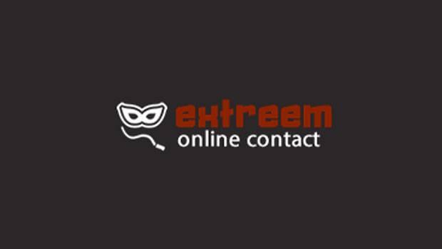 Extreem Online Contact logo