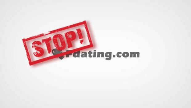 FDating.com opzeggen