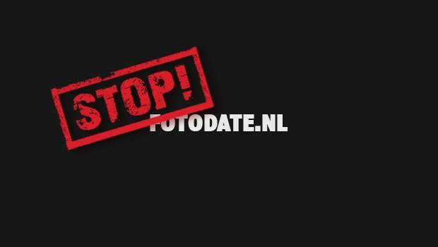 Fotodate.nl opzeggen