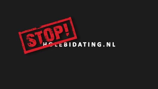 Holebidating.nl opzeggen