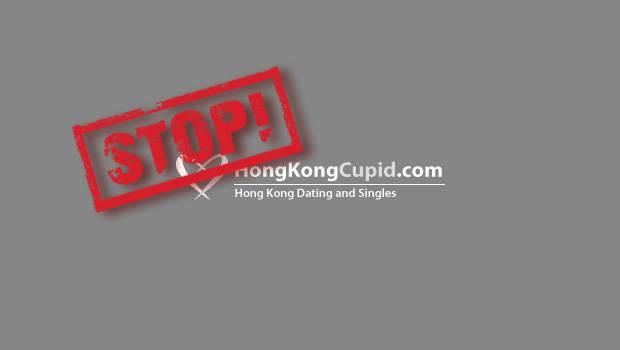 hongkongcupid opzeggen
